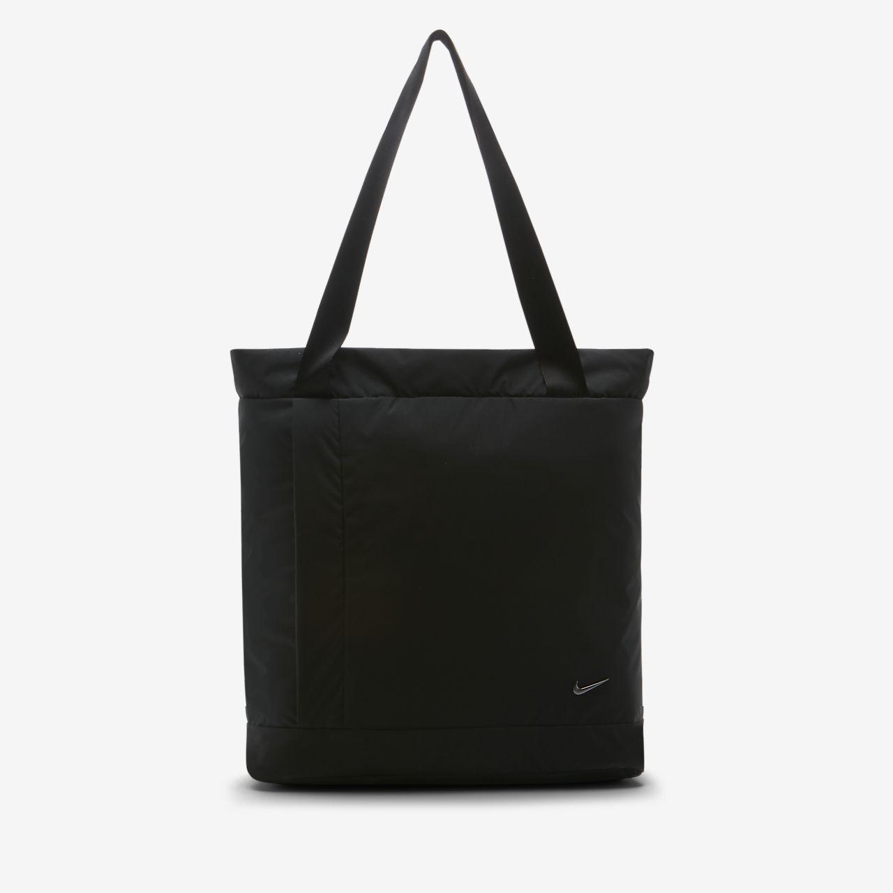 กระเป๋าสะพายเทรนนิ่ง Nike Legend