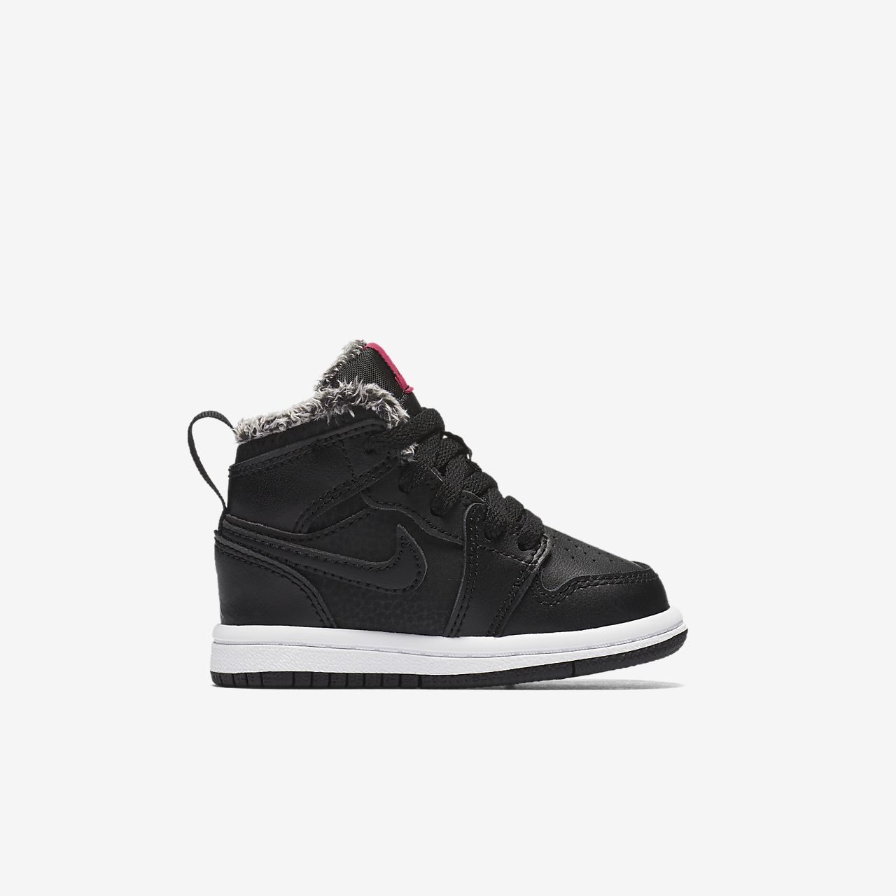 ... Air Jordan 1 Retro High Infant/Toddler Shoe