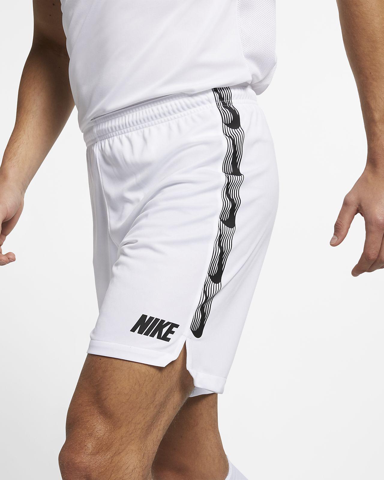 Nike Dri-FIT Squad Men's Football Shorts