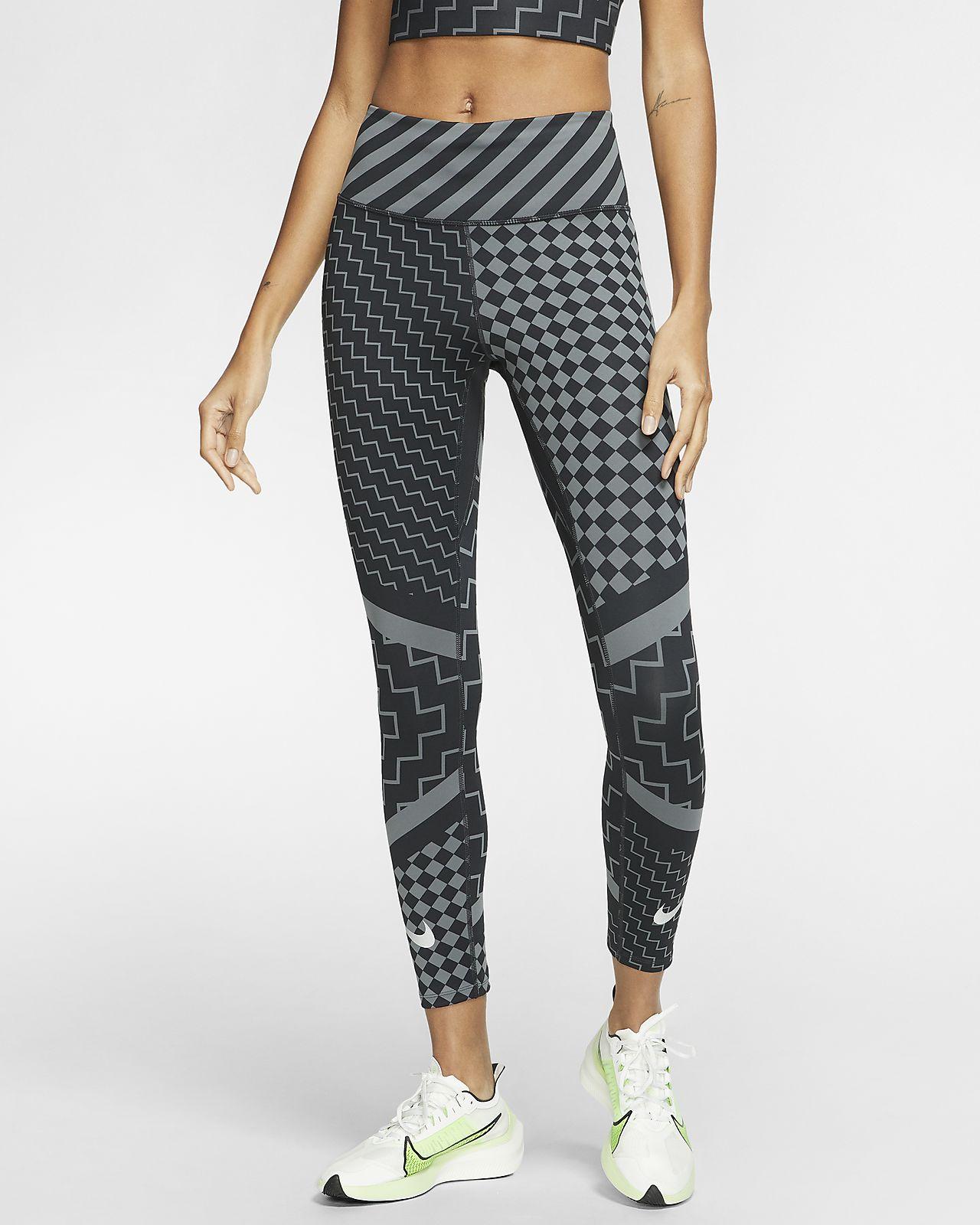 Nike Epic Lux testhezálló női futónadrág