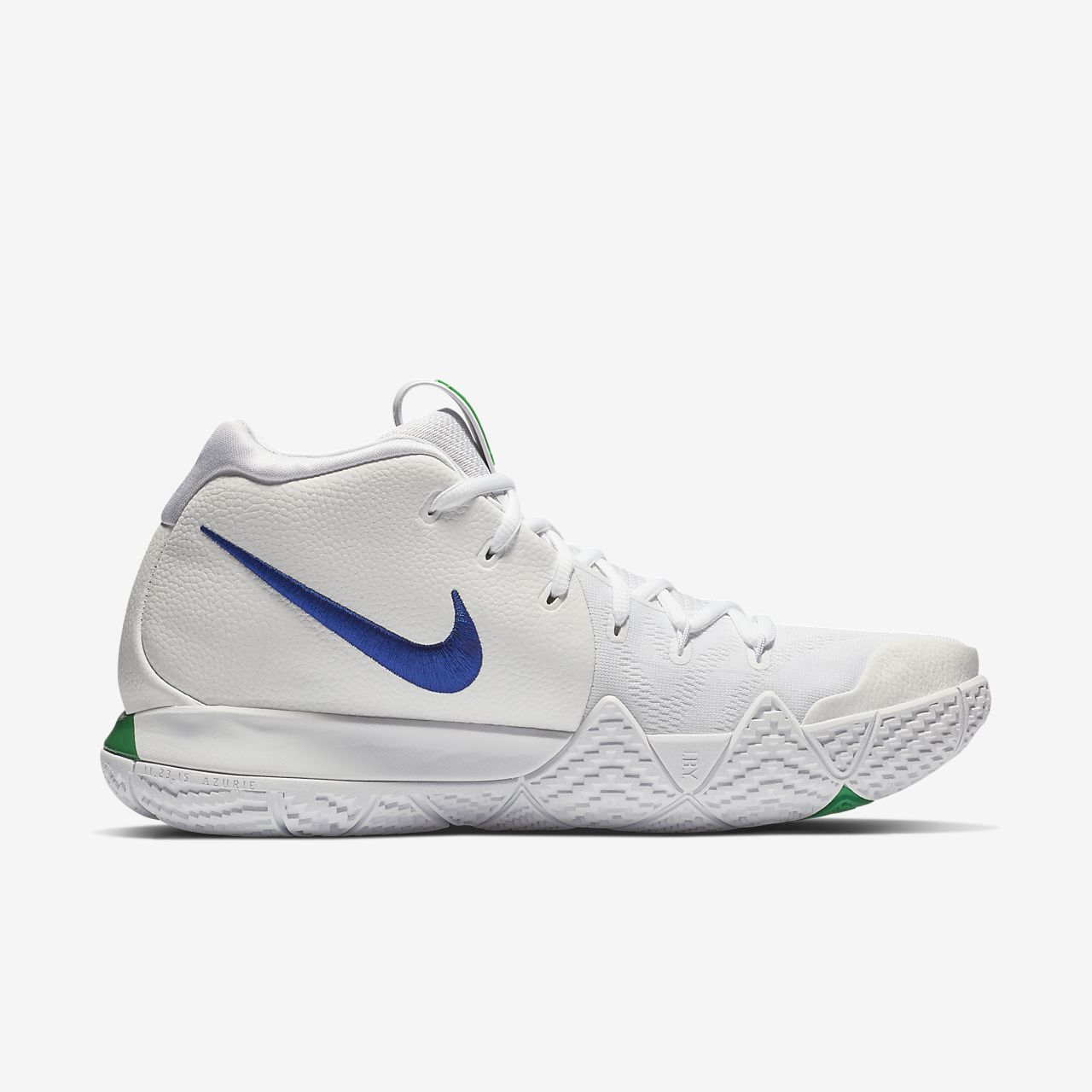 women s nike shoes 8 5 wide offense plays against man 950629