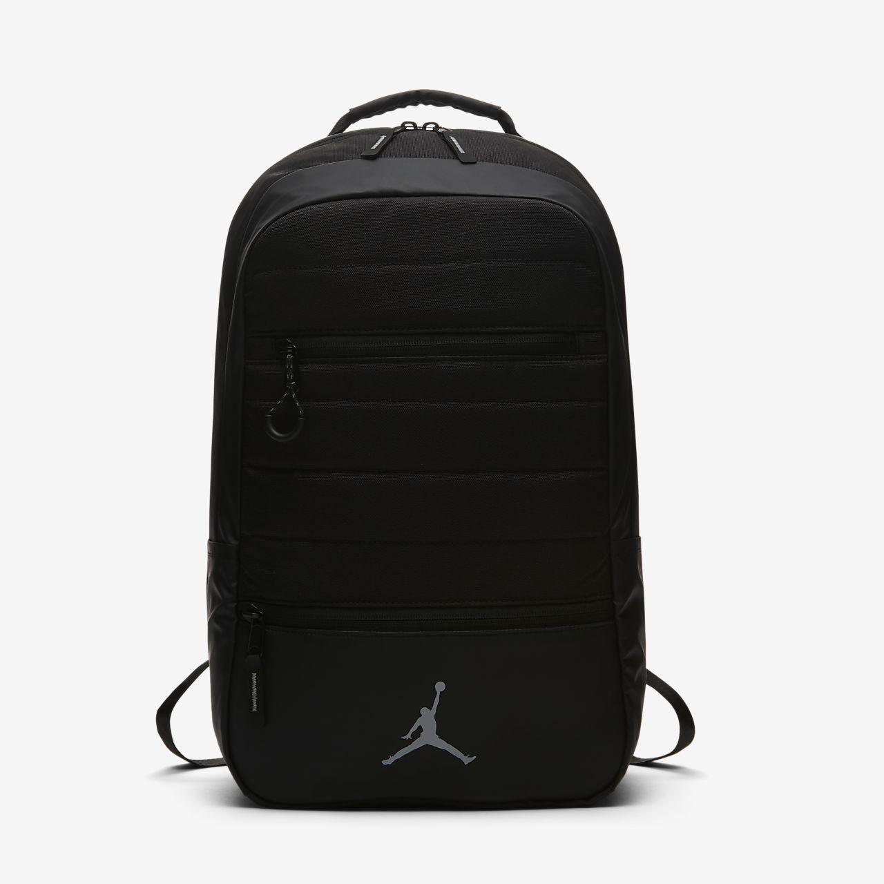 3a3e908ee4 Jordan Back Packs For Girls - Notary Chamber