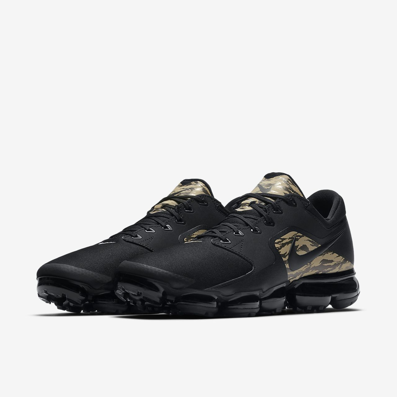 Nike Air VaporMax Men's Running Shoe
