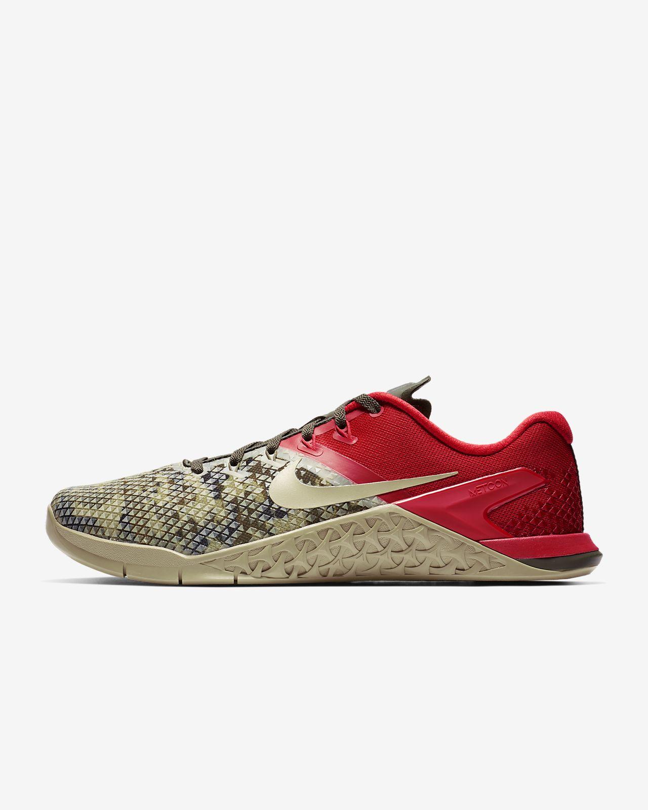 low priced 2aa2f f47ef Nike Metcon 4 XD