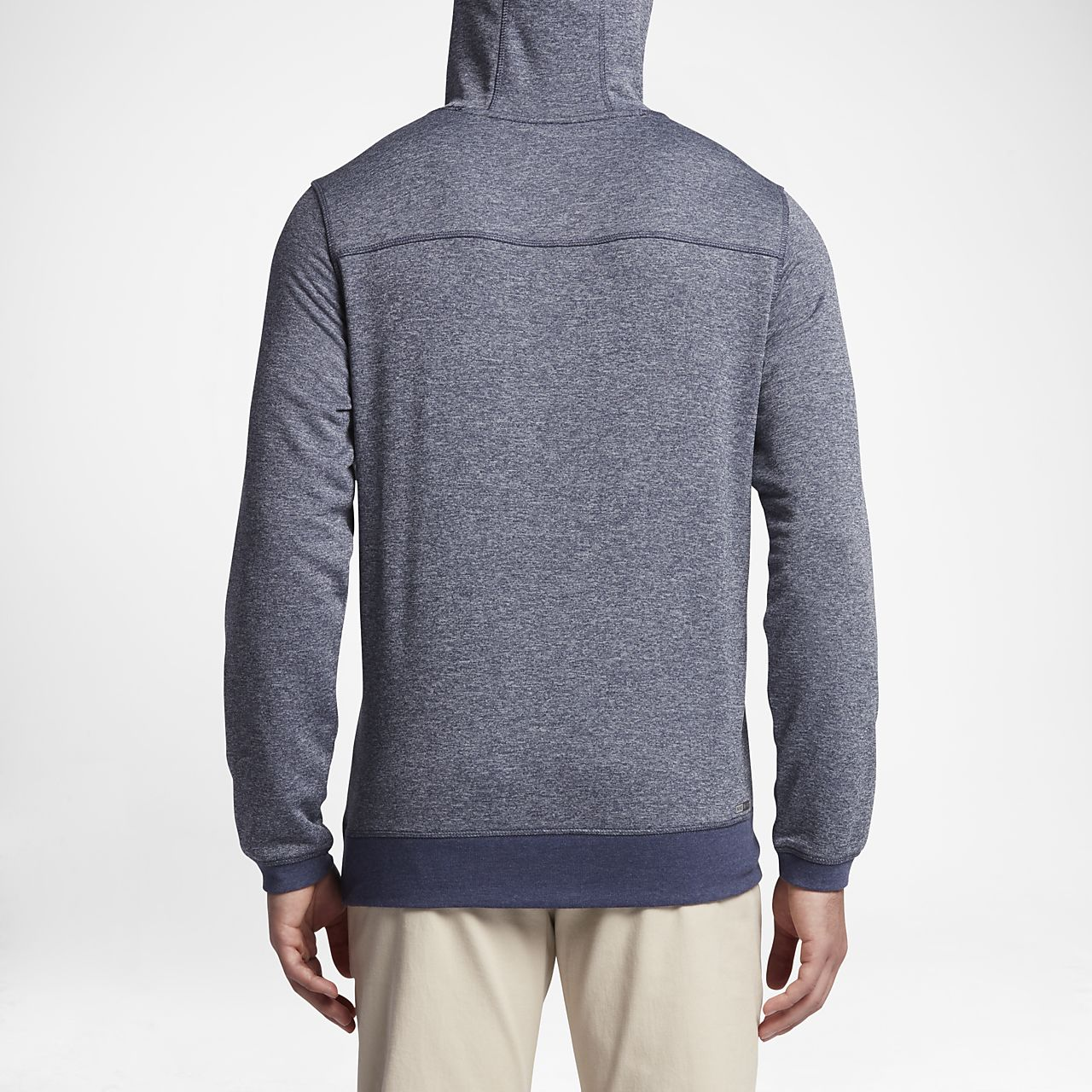 ... Hurley Dri-FIT Disperse Pullover Men's Hoodie