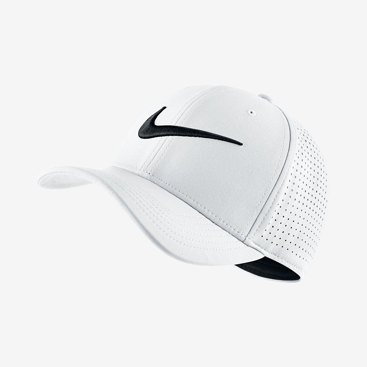 Keps Nike Vapor Classic 99 SF