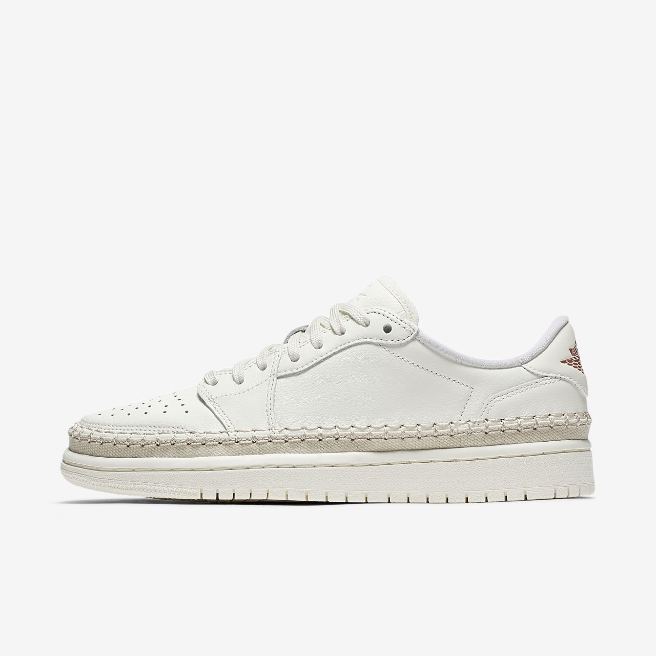 Wmns Air Jordan 1 Retro Low NS Nike eBA2L2dgv
