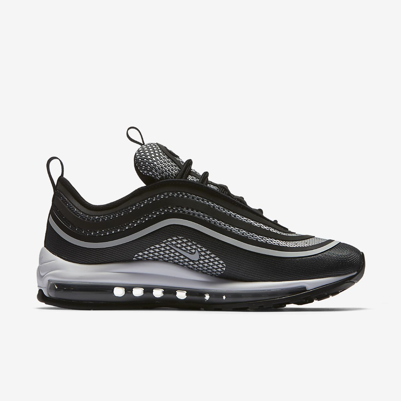 nike air max 97 ultra 17 prm