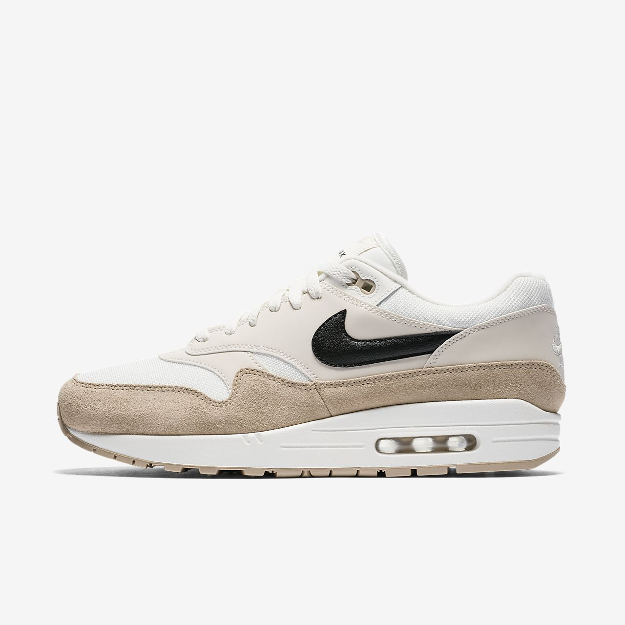 nike air max 1 mens casual dress shoes
