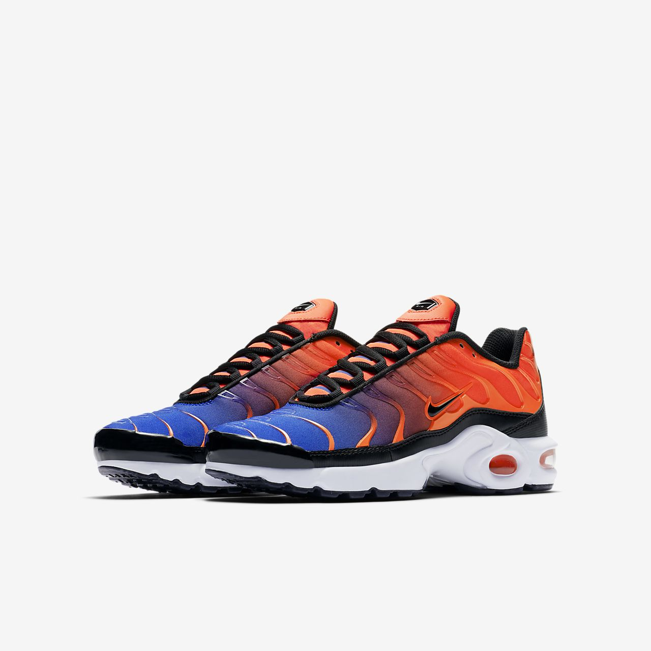 Nike Air Max TN Niño