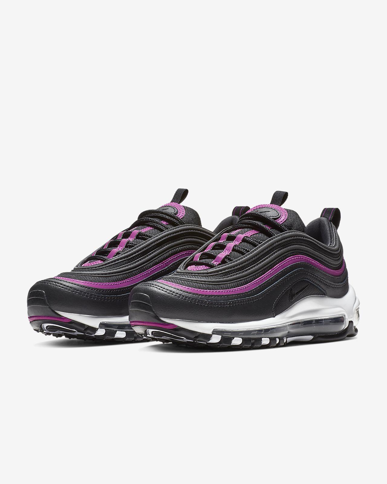 458c1c31476b4f Nike Air Max 97 LX Women s Shoe. Nike.com RO