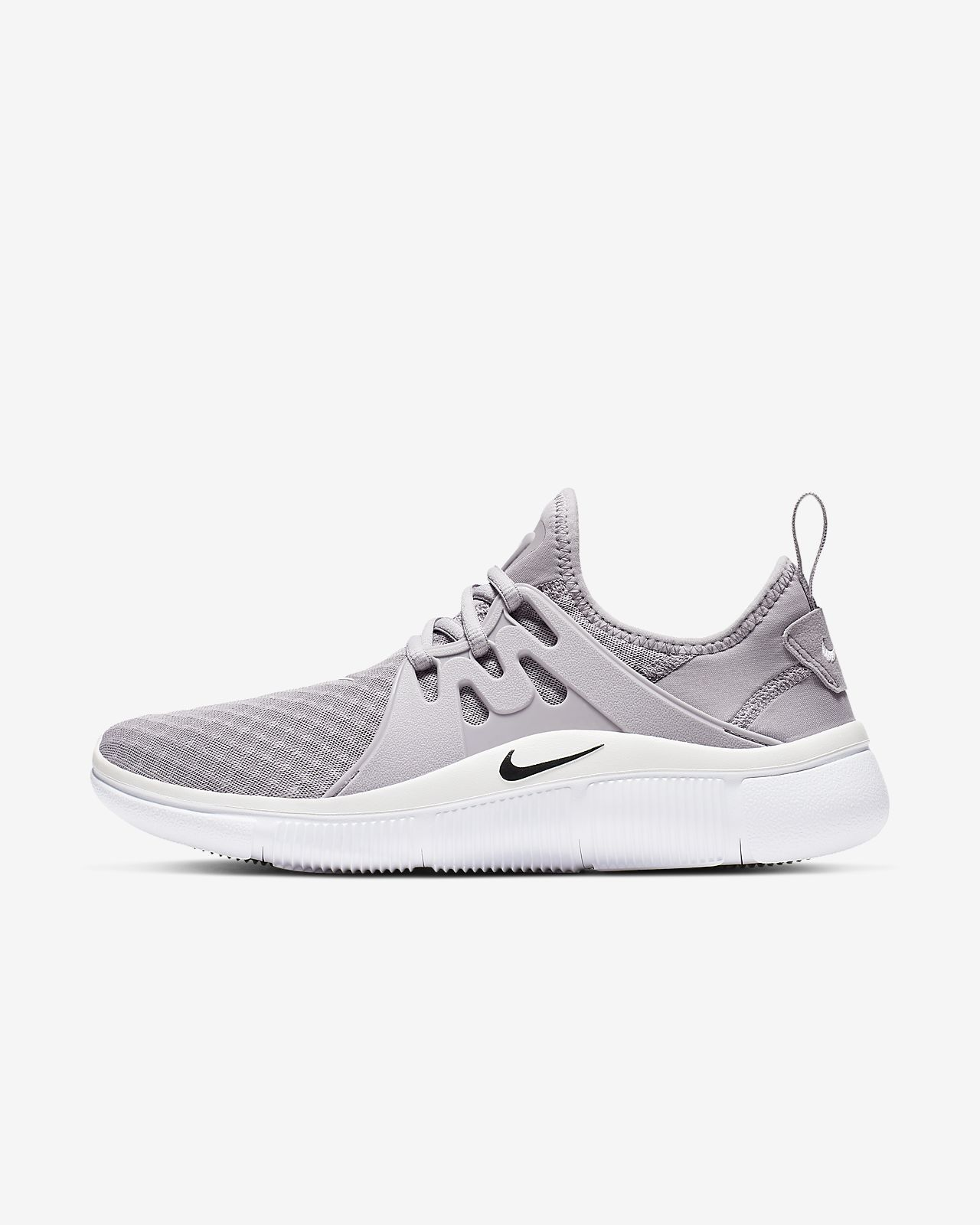 Nike Acalme Men's Shoe