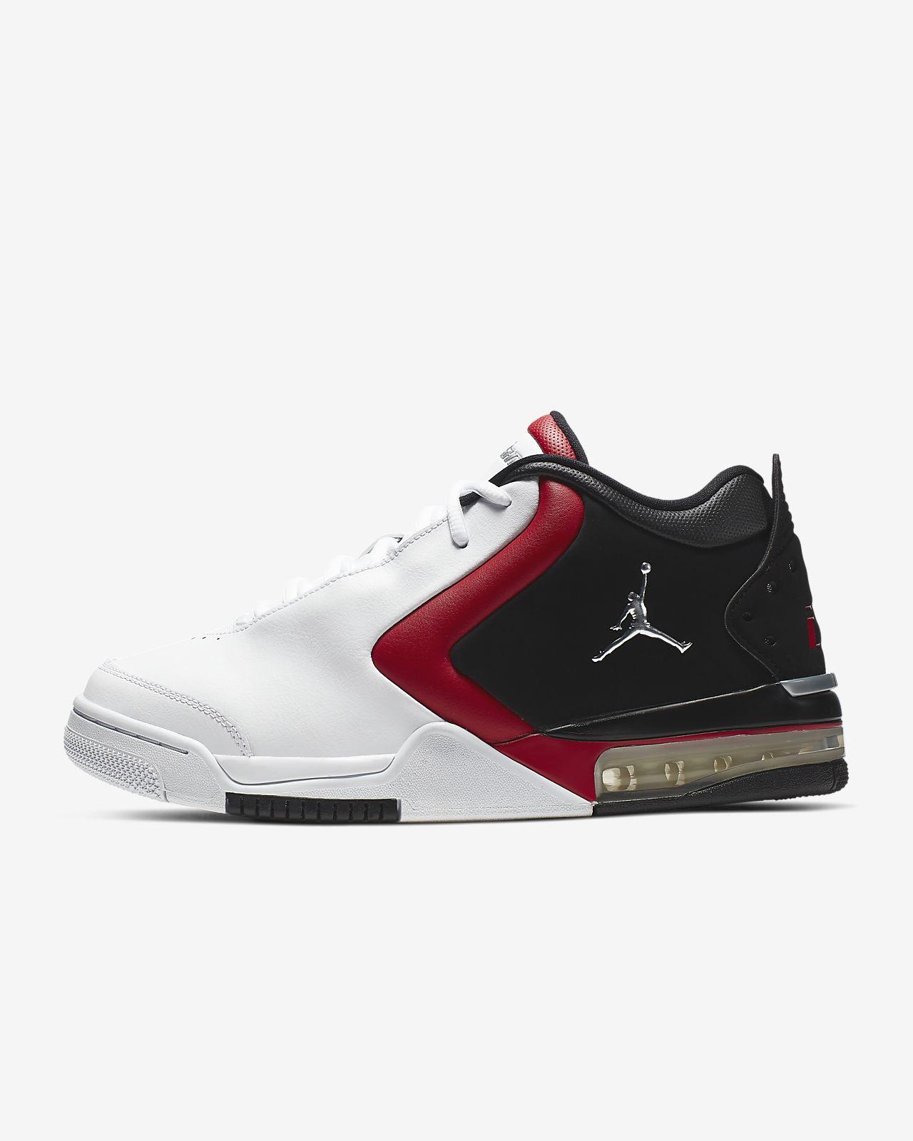 Pánská bota Jordan Big Fund