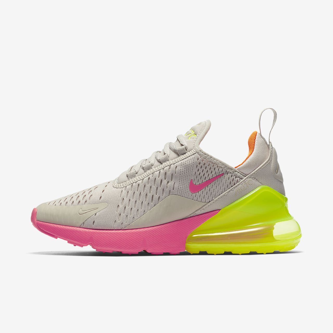 Buy nike air max 270 white   Up to 33% Discounts 136a58d92