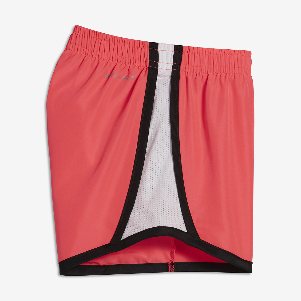 nike tempo little kids girls running shorts nikecom
