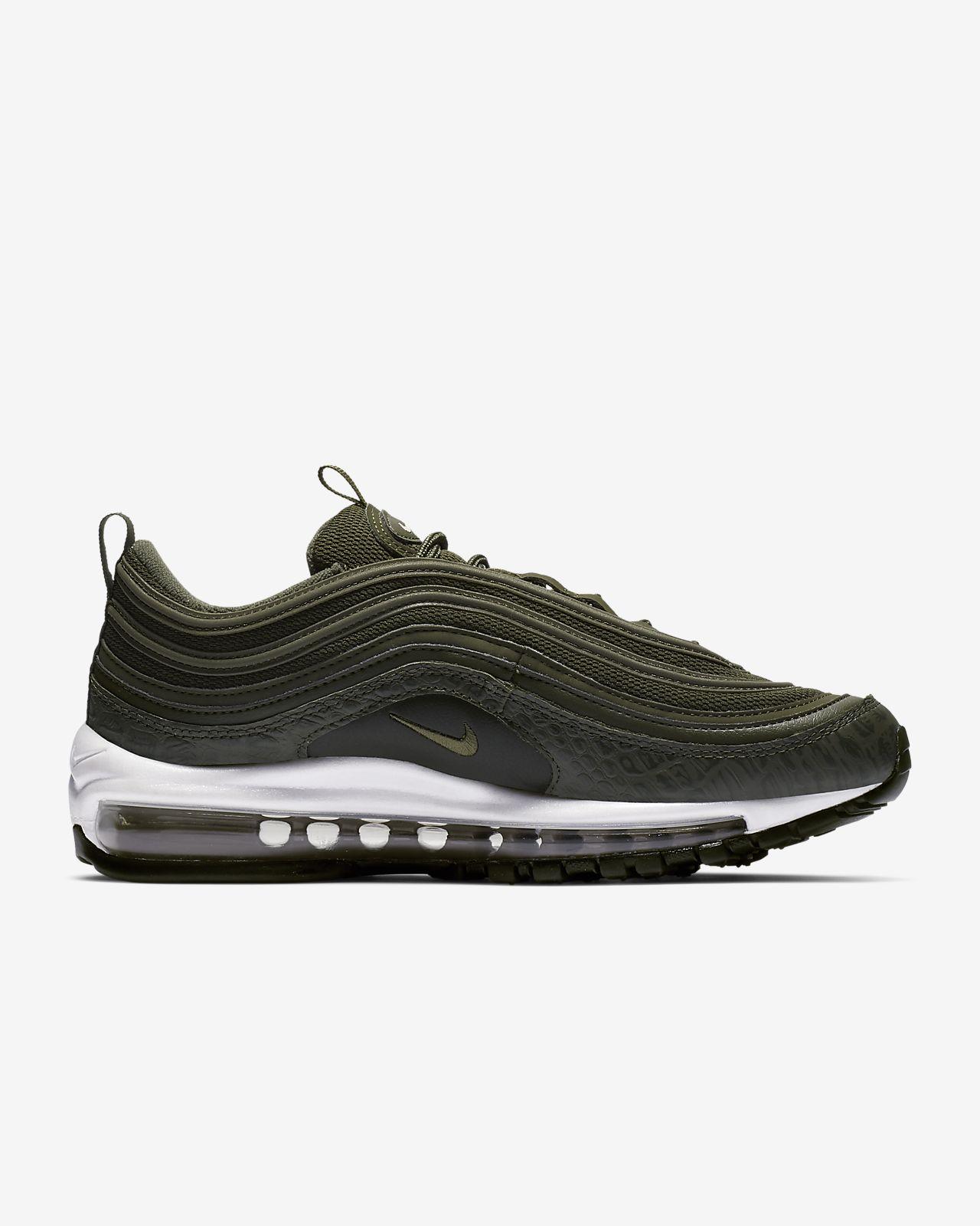 arrives 5aace dedd2 ... Nike Air Max 97 LX Women s Shoe