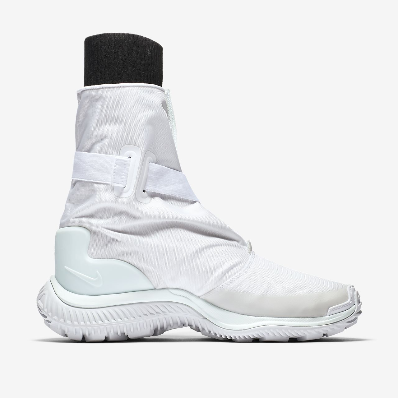 Low Resolution Nike Gaiter Women's Boot Nike Gaiter Women's Boot