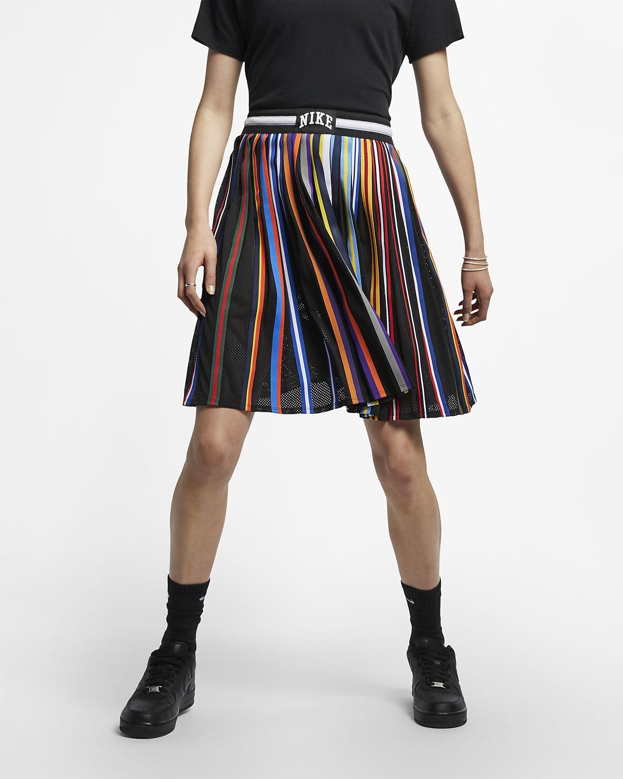 bc1cb369fe00 Low Resolution Dámská sukně NikeLab Basketball Dámská sukně NikeLab  Basketball