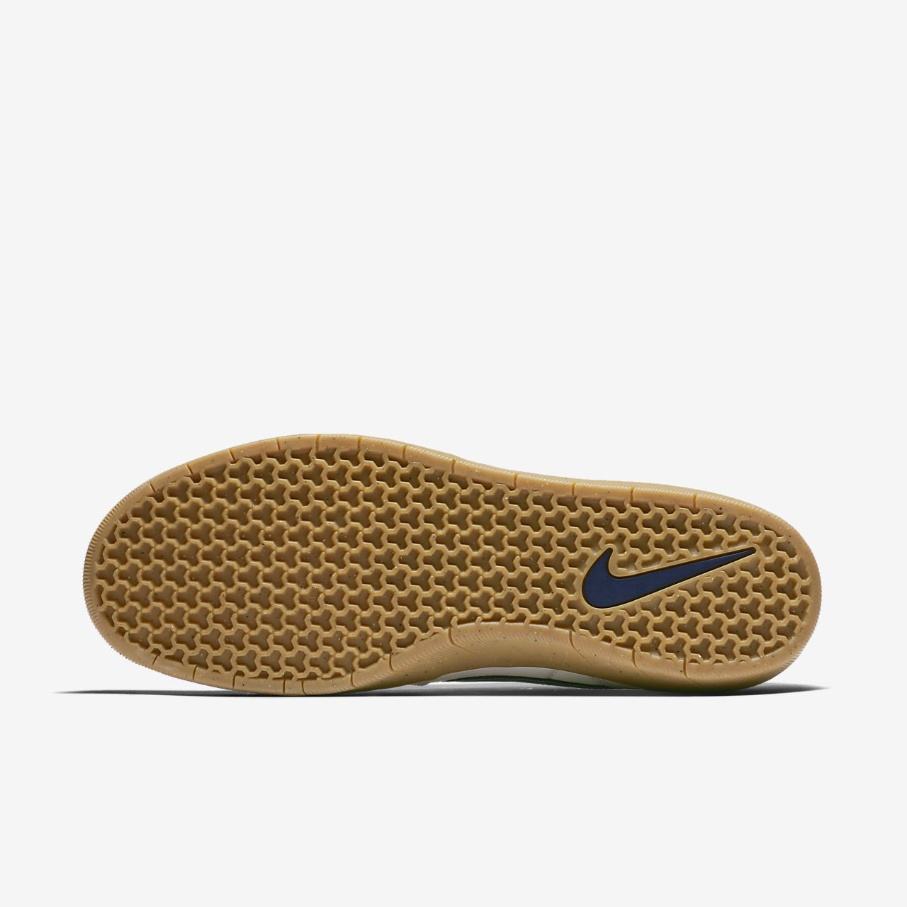 Nike Pour Homme Team Chaussure Be Skateboard Sb Classic De qnAwUYE4