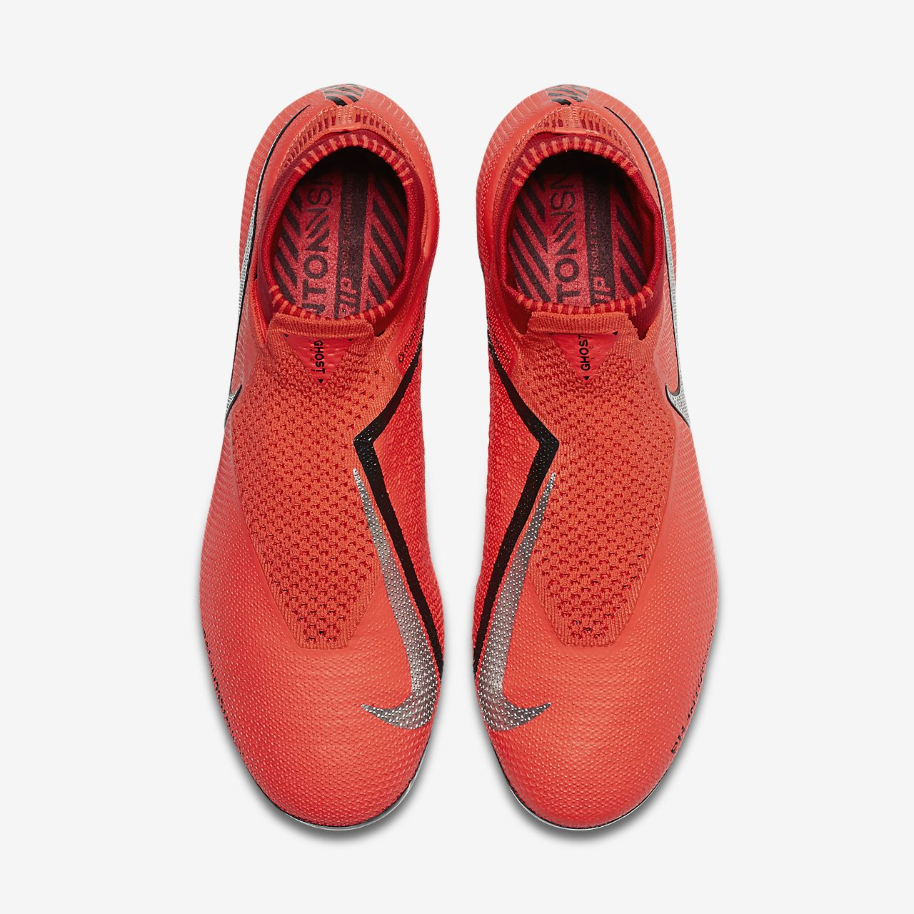 2f1ffa666003 ... Nike Phantom Vision Elite Dynamic Fit Artificial-Grass Football Boot