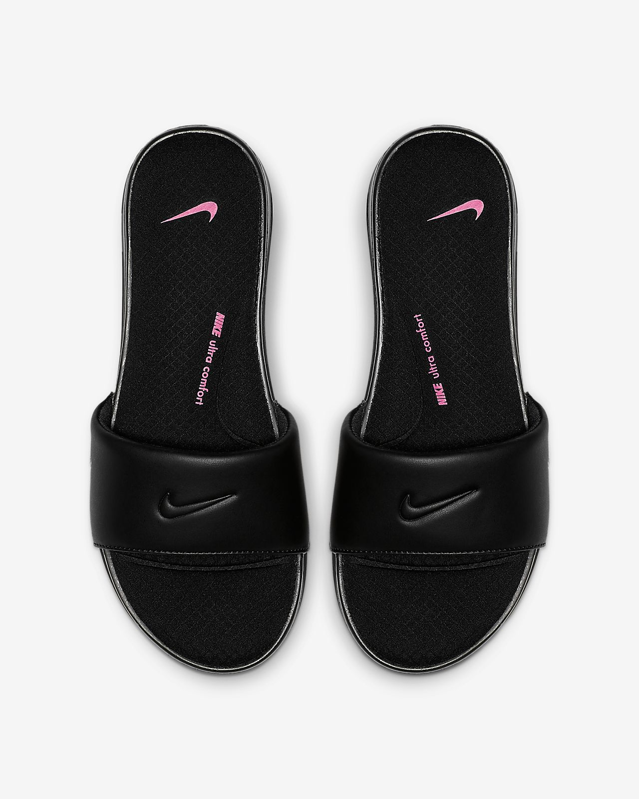 Nike Ultra Comfort 3 Women's Slide