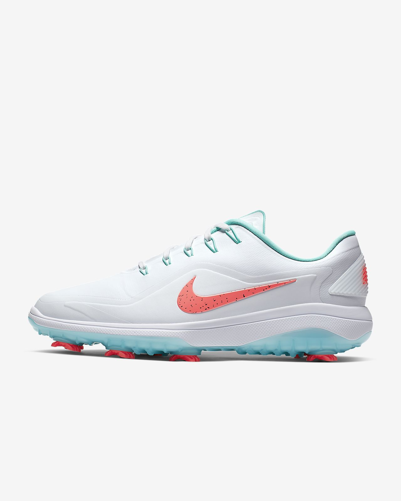 Nike React Vapor 2 Golfschoen voor heren