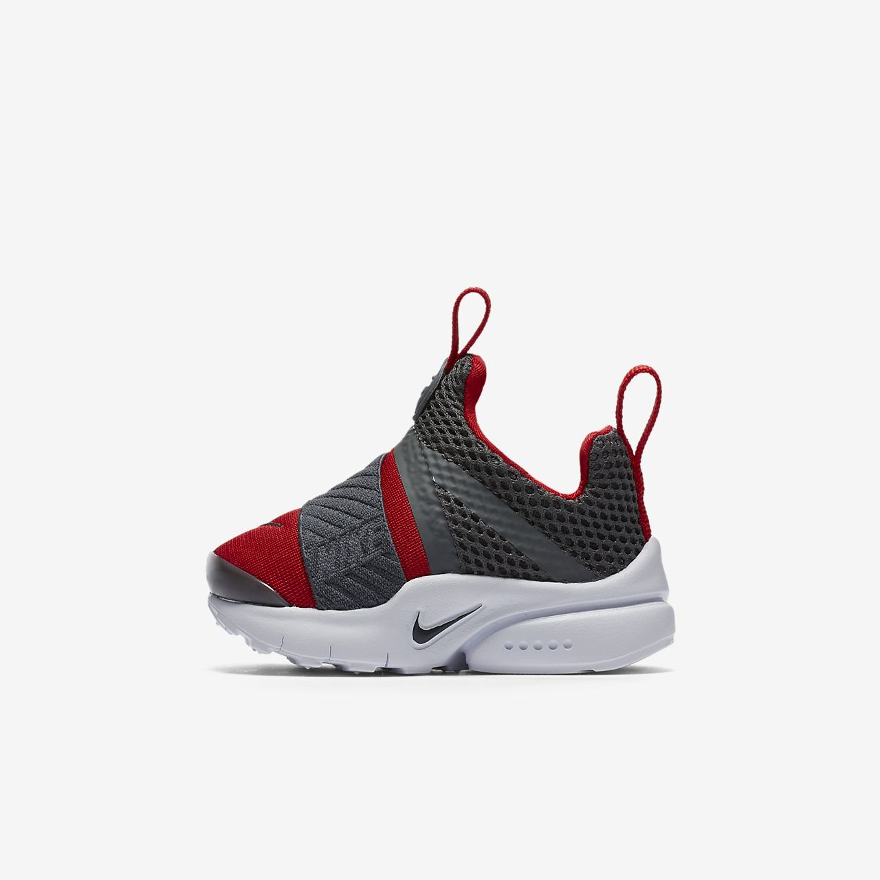 Nike Presto Extreme Infant Toddler Shoe Nike