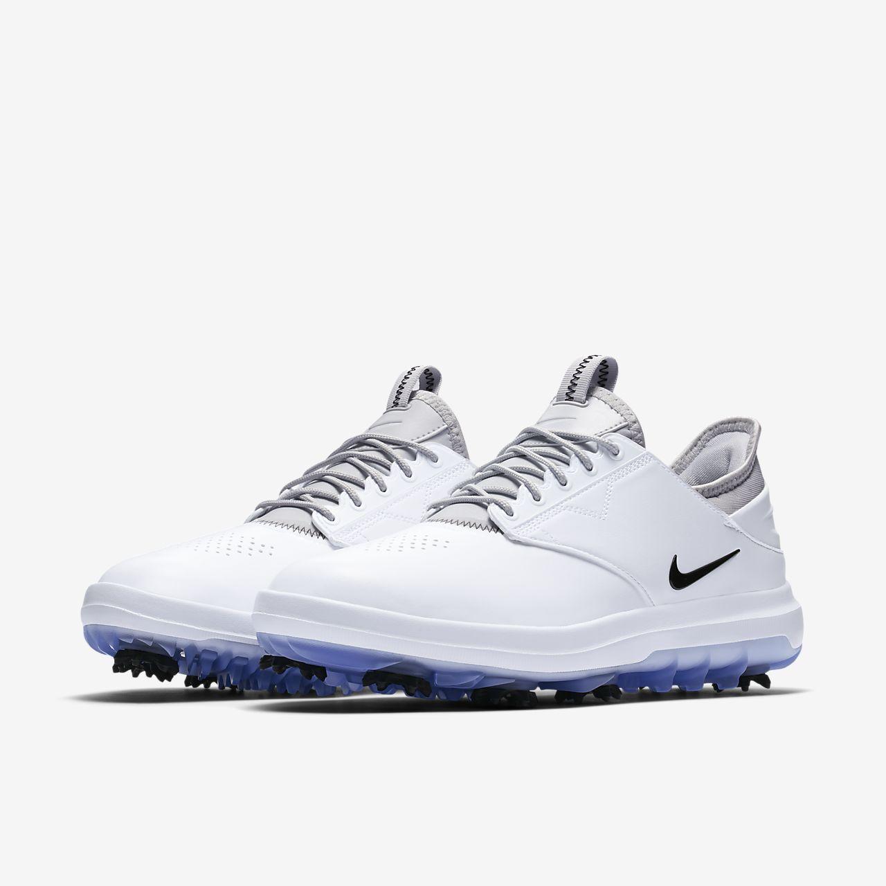 Nike Air Zoom Direct Men s Golf Shoe. Nike.com MA bf83c348a