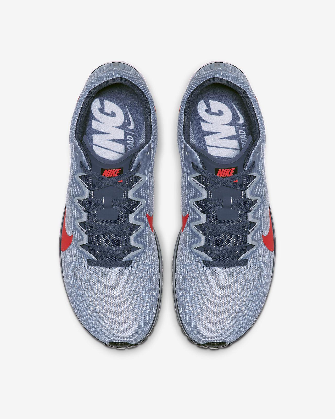 70cc81ec60388 Calzado de running Nike Air Zoom Streak 7. Nike.com CL