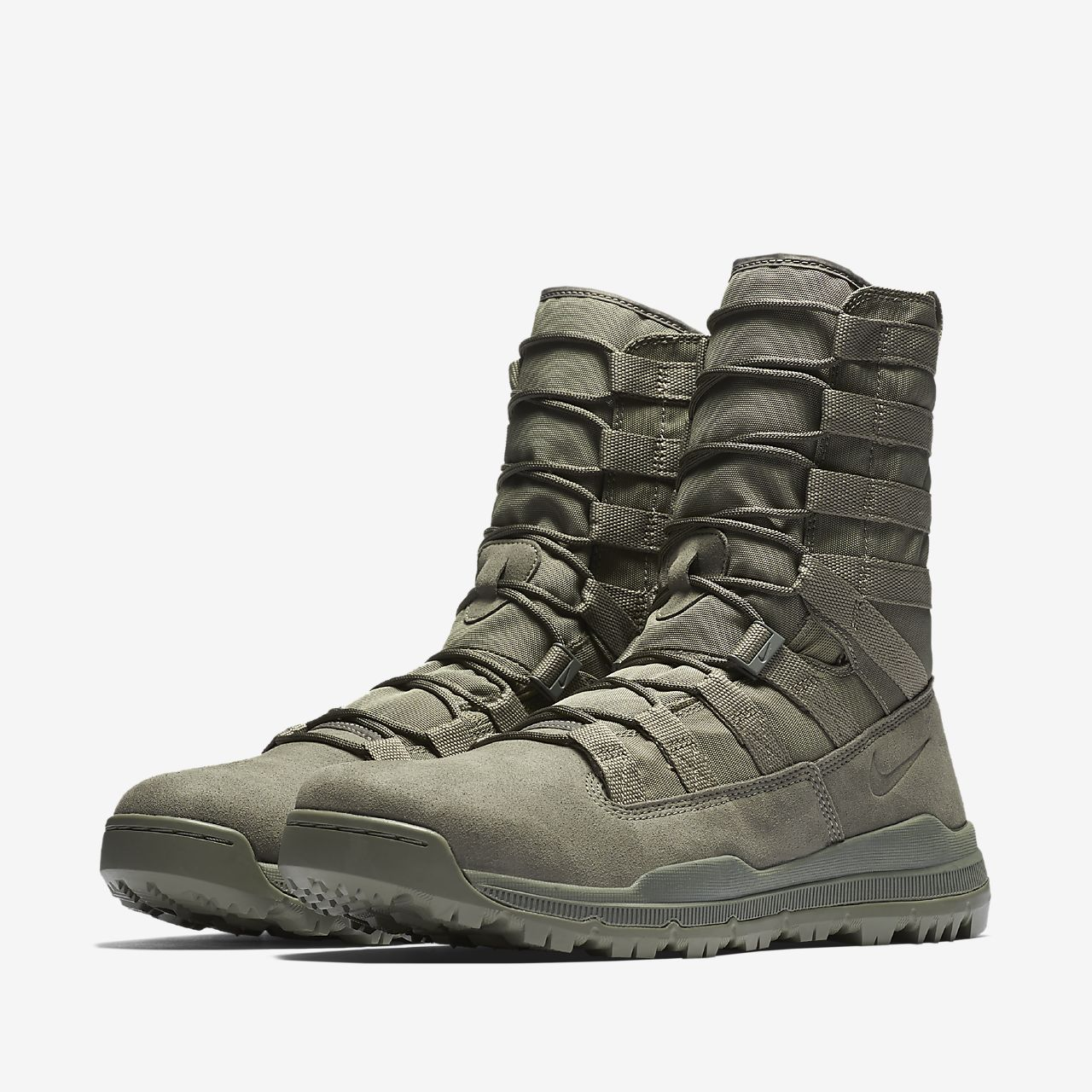 new products 1ce8a 136ec ... Nike SFB Gen 2 8