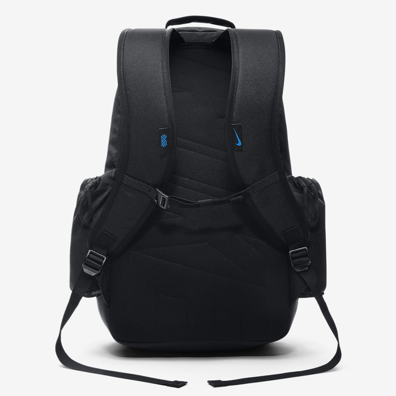 kyrie backpack review cheap   OFF47% The Largest Catalog Discounts fddfadaf25e18