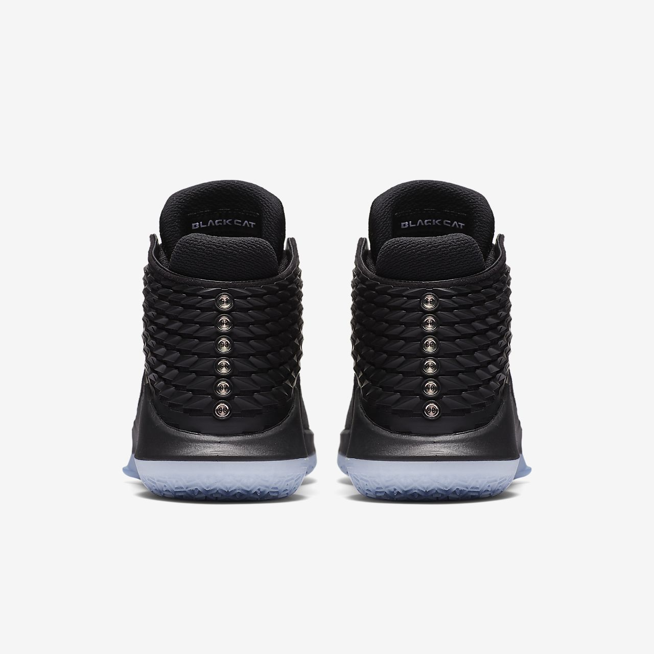 ... Air Jordan XXXII Men's Basketball Shoe
