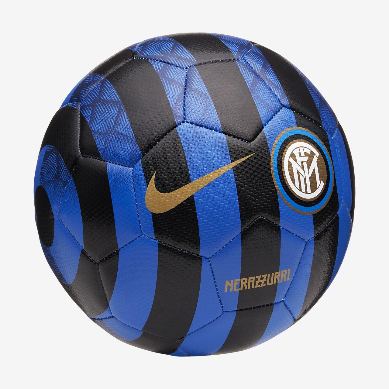 Pallone da da Pallone calcio Inter Prestige. Nike  IT 1fe749