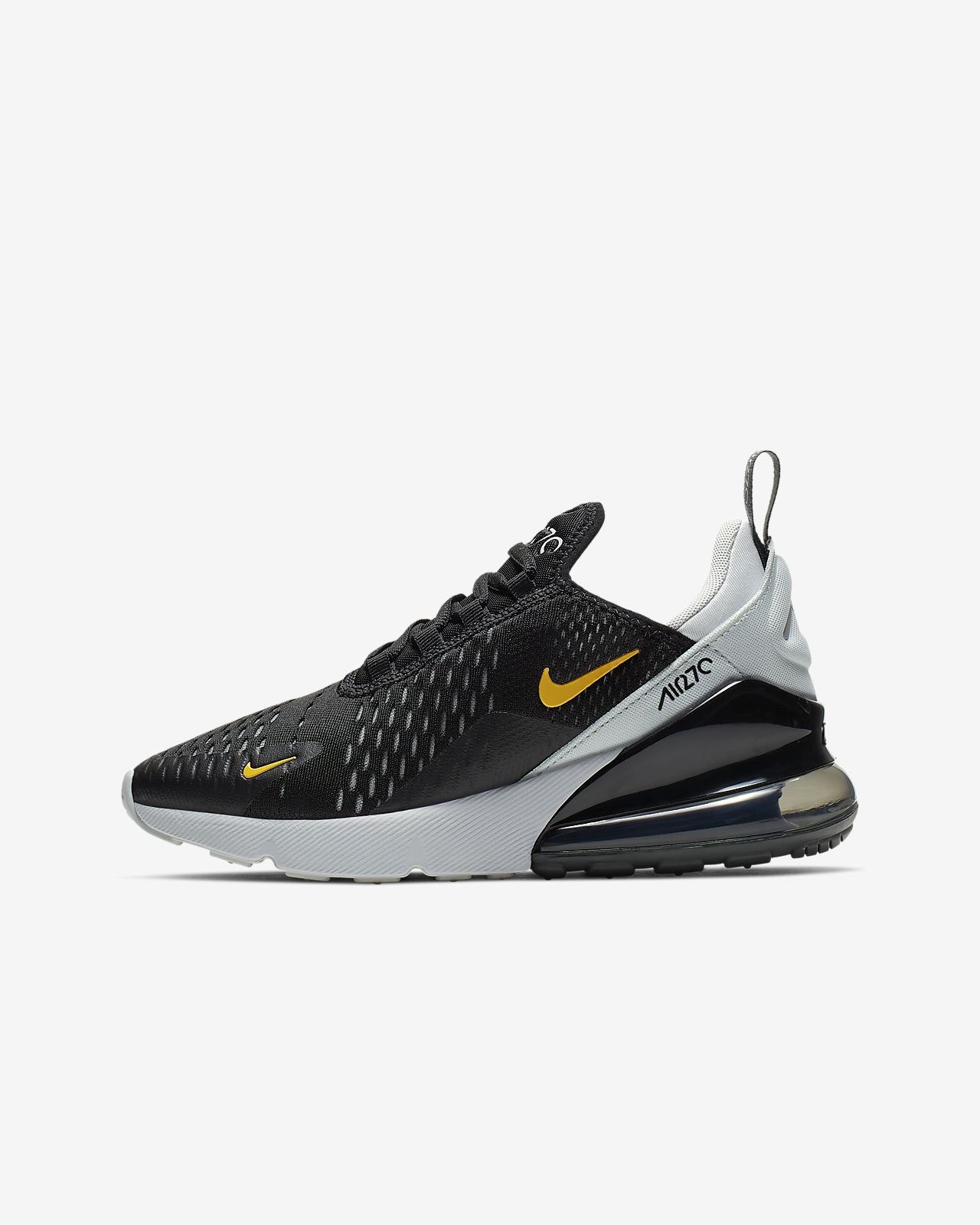 Nike Air Max 96 , nike outlet online store,nike outlet