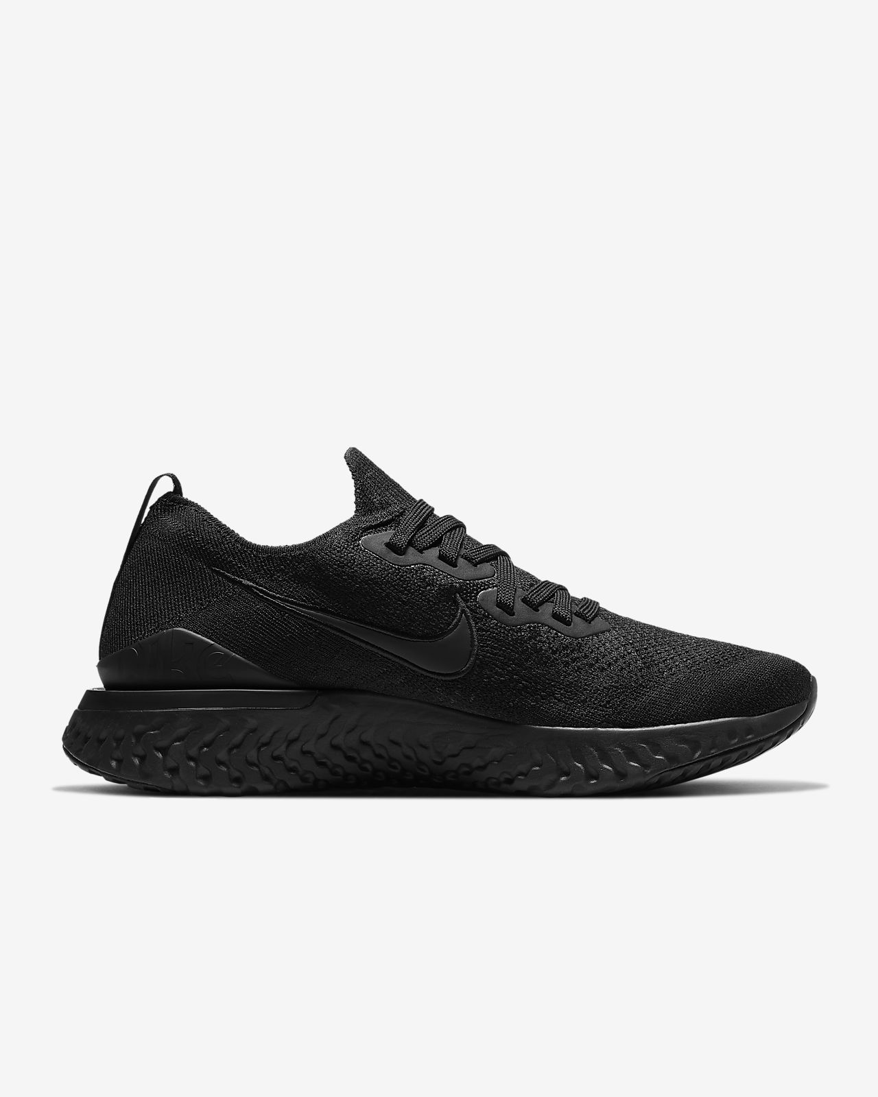 b803bb0d38 Nike Epic React Flyknit 2 Women's Running Shoe