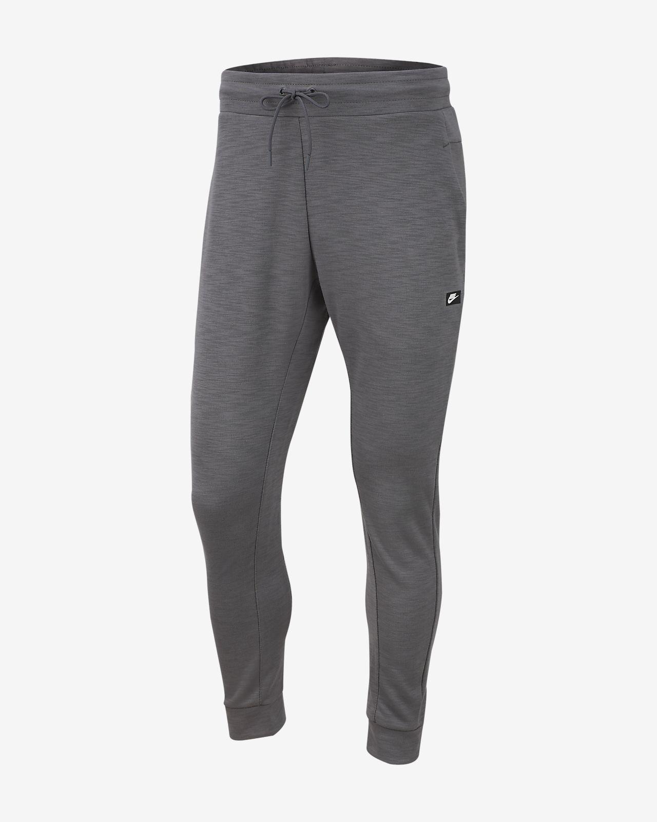 Ανδρικό παντελόνι φόρμας Nike Sportswear. Nike.com GR eafe298c2d3