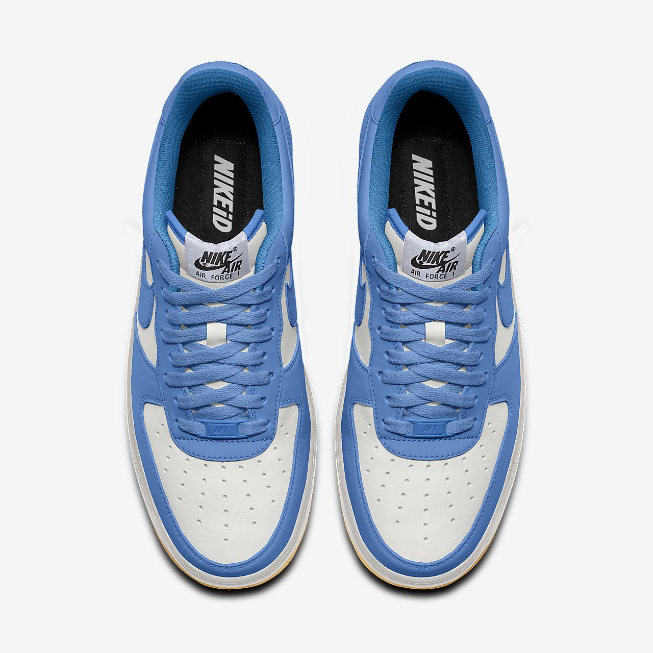 outlet online coupon code top design Nike Air Force 1 Low By You Custom Big Kids' Shoe