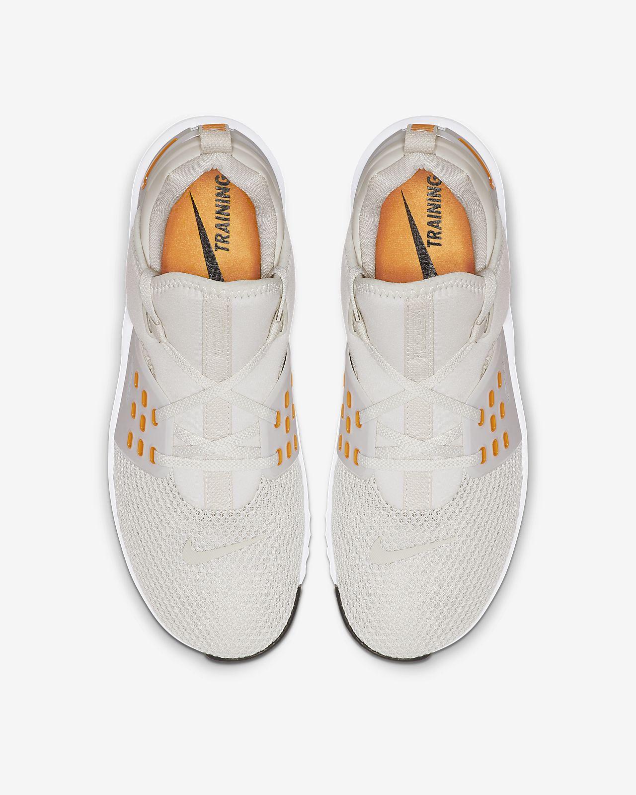 promo code 53de1 70bfb ... Chaussure de training Nike Free X Metcon 2 pour Homme