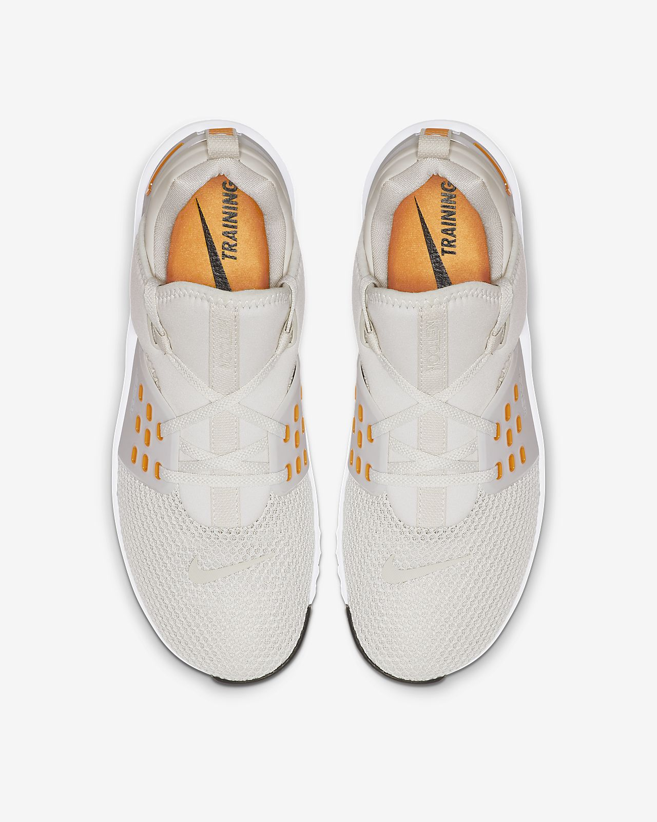 best loved 9d563 5fbfb ... Nike Free X Metcon 2 Men s Training Shoe