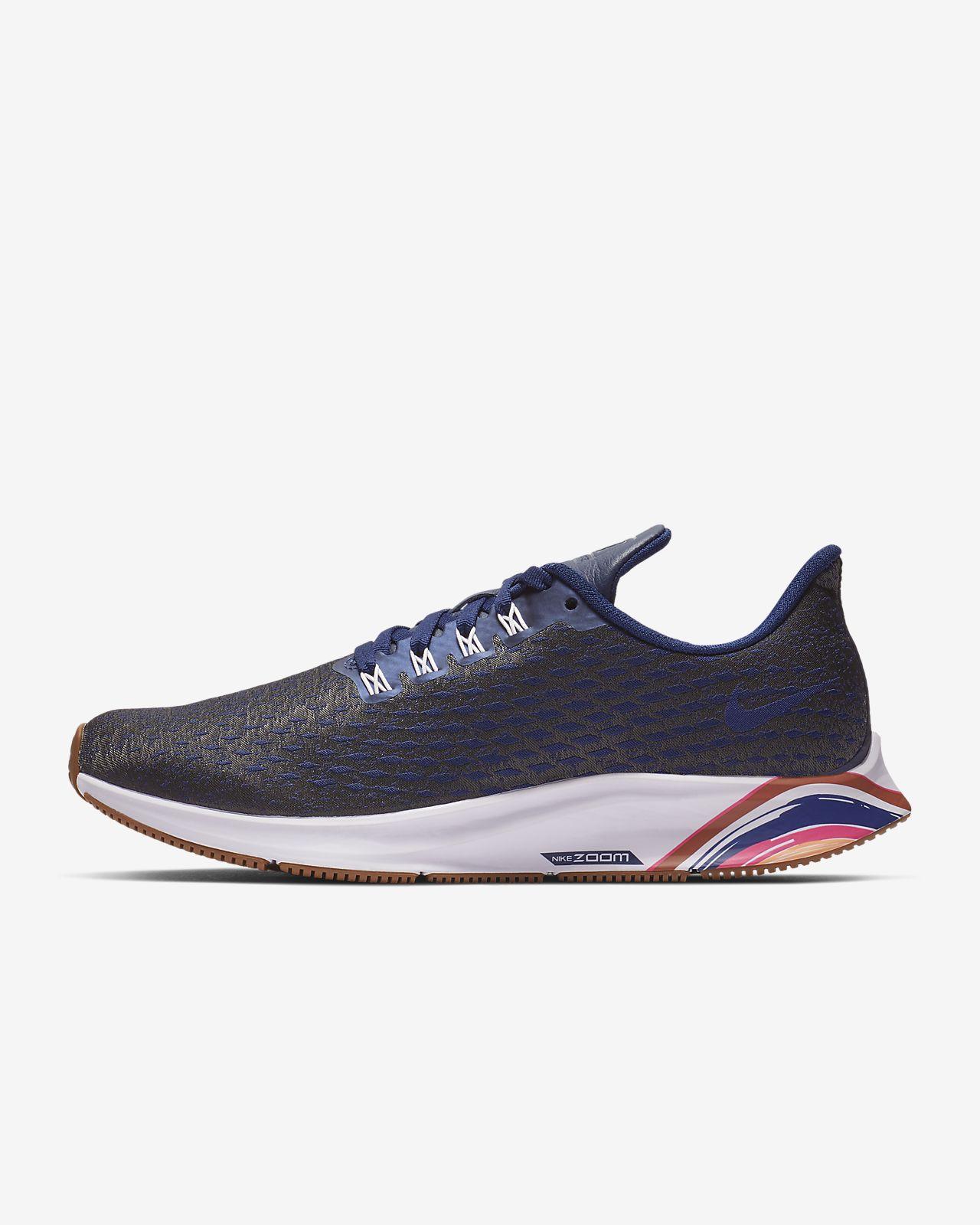 28992a4650d29 Nike Air Zoom Pegasus 35 Premium Women s Running Shoe. Nike.com PT