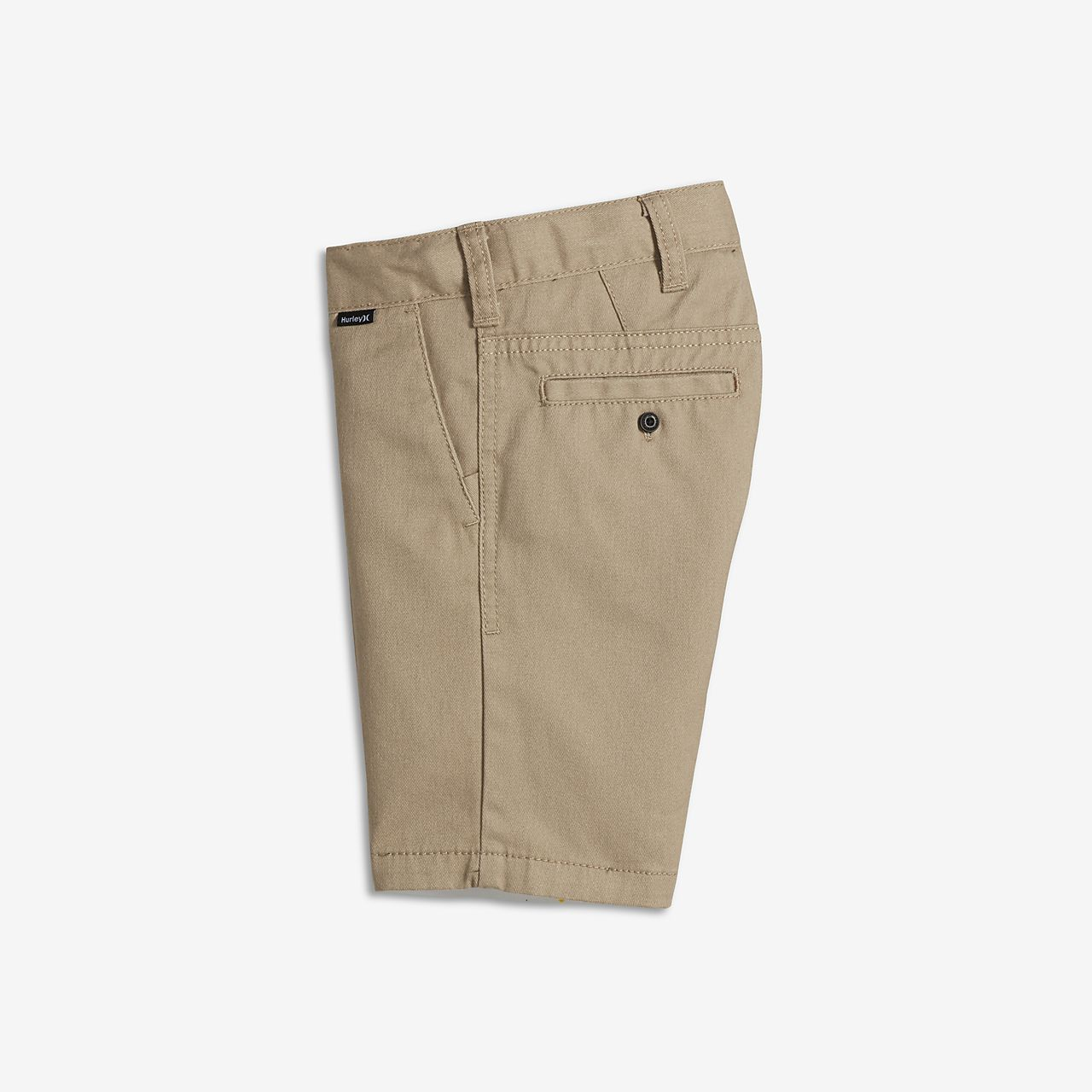 Hurley One And Only Toddler Boys' Walkshorts
