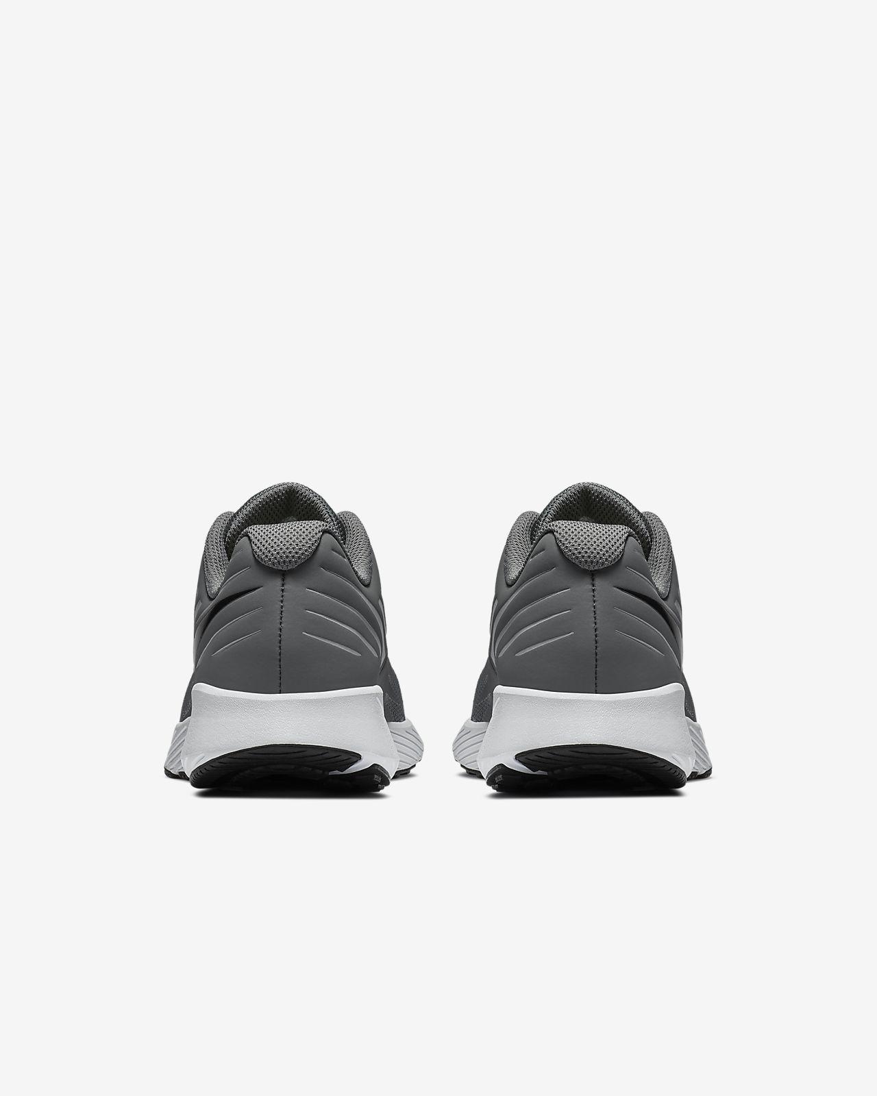 11d98cd5f6a5 Nike Star Runner Older Kids  Running Shoe. Nike.com IN