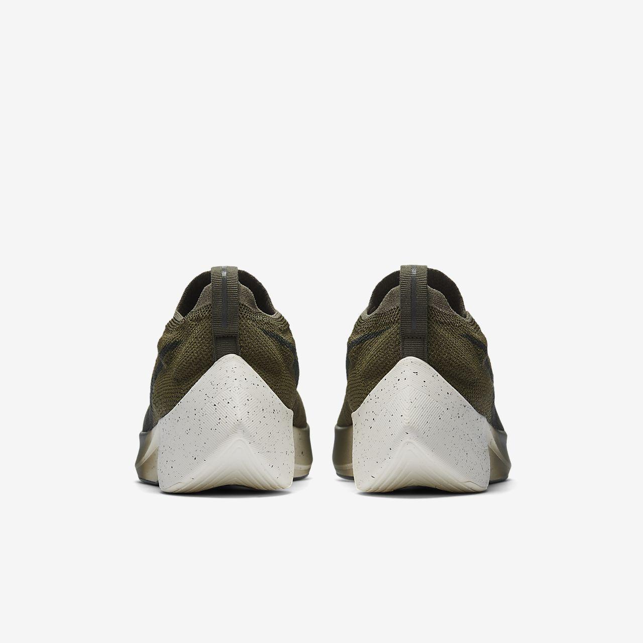 3f9f74b6ebce88 Nike React Vapor Street Flyknit Men s Shoe. Nike.com NO