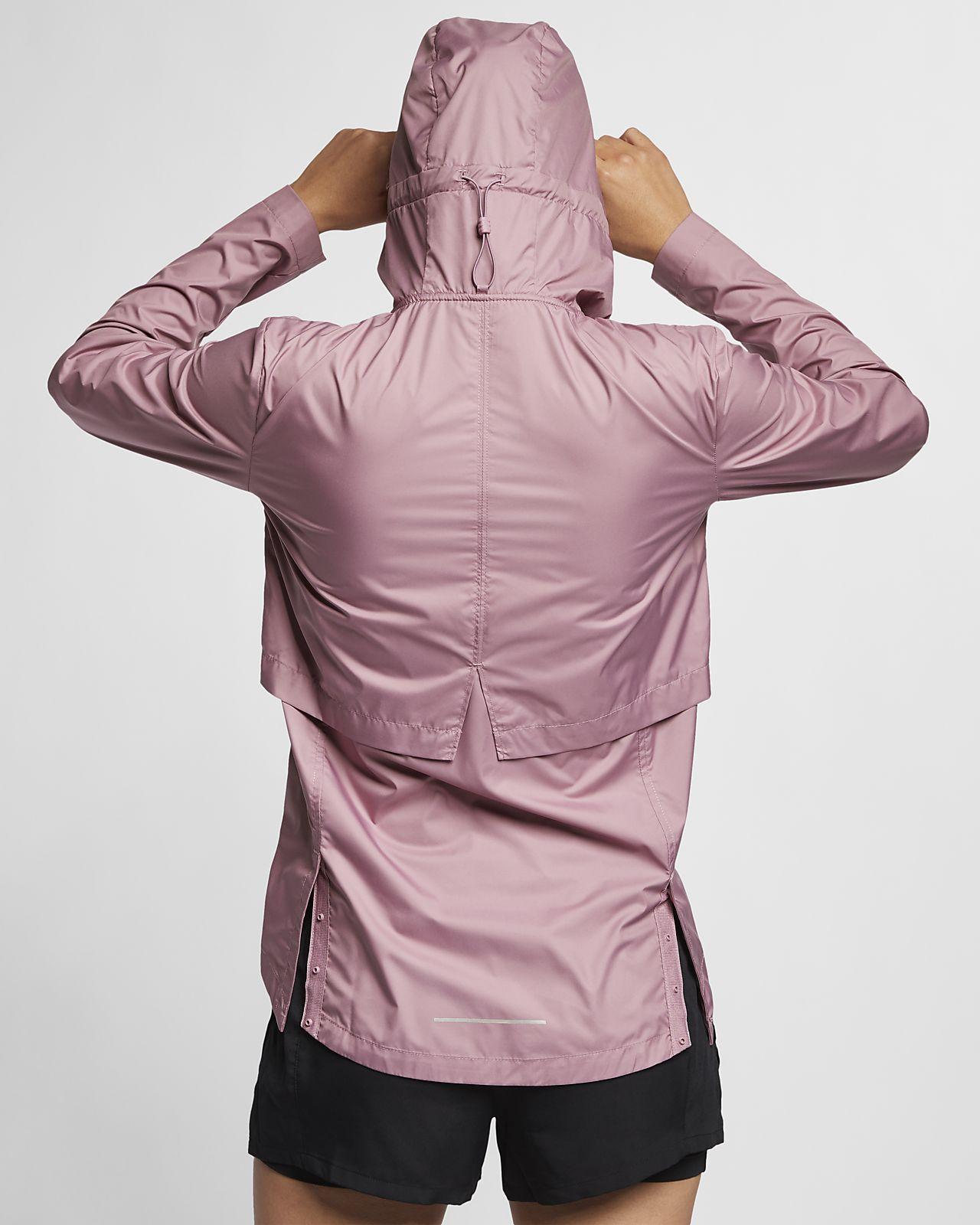 De Running Veste Essential Nike Pour Femme Ma a6xdqOwR