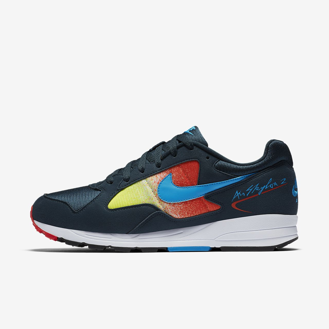 a275bbe64b1838 Nike Air Skylon II Men s Shoe. Nike.com