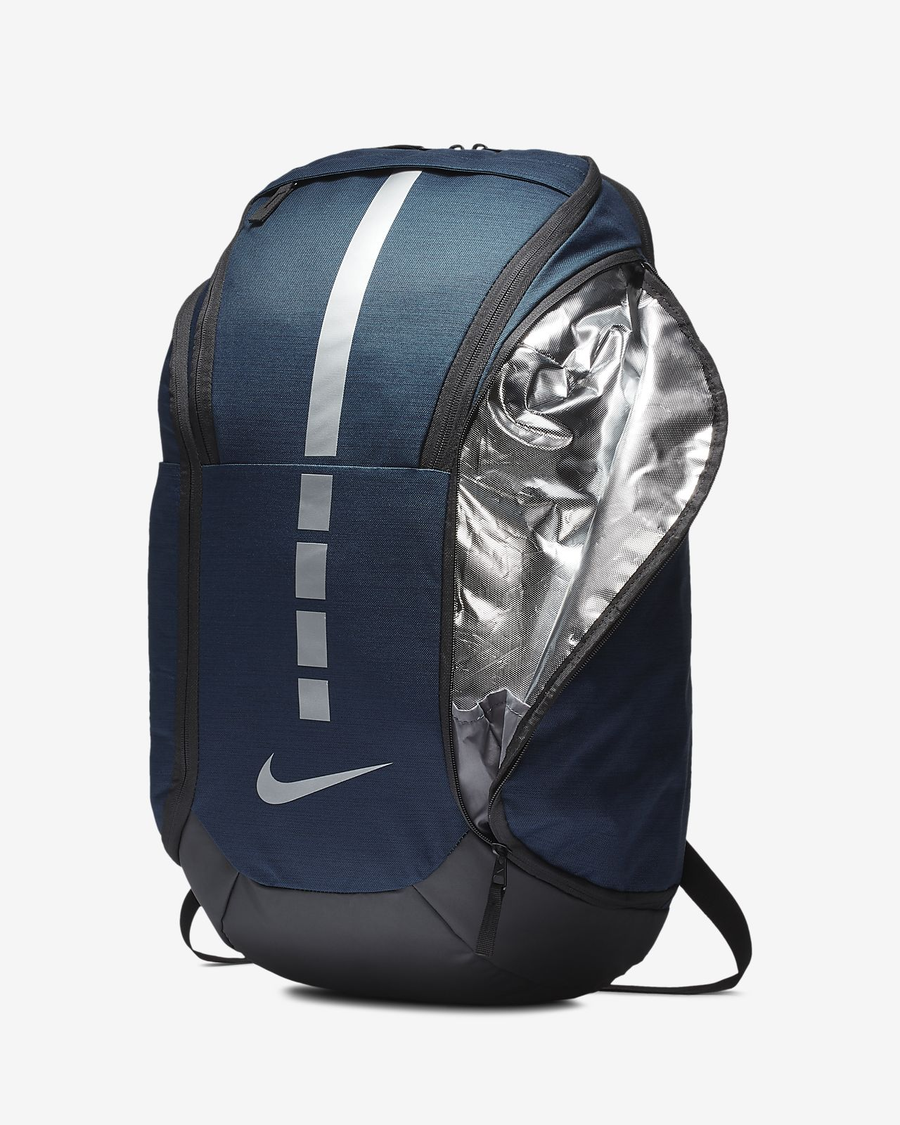 6768f722c4 Nike Hoops Elite Pro Basketball Backpack. Nike.com IN