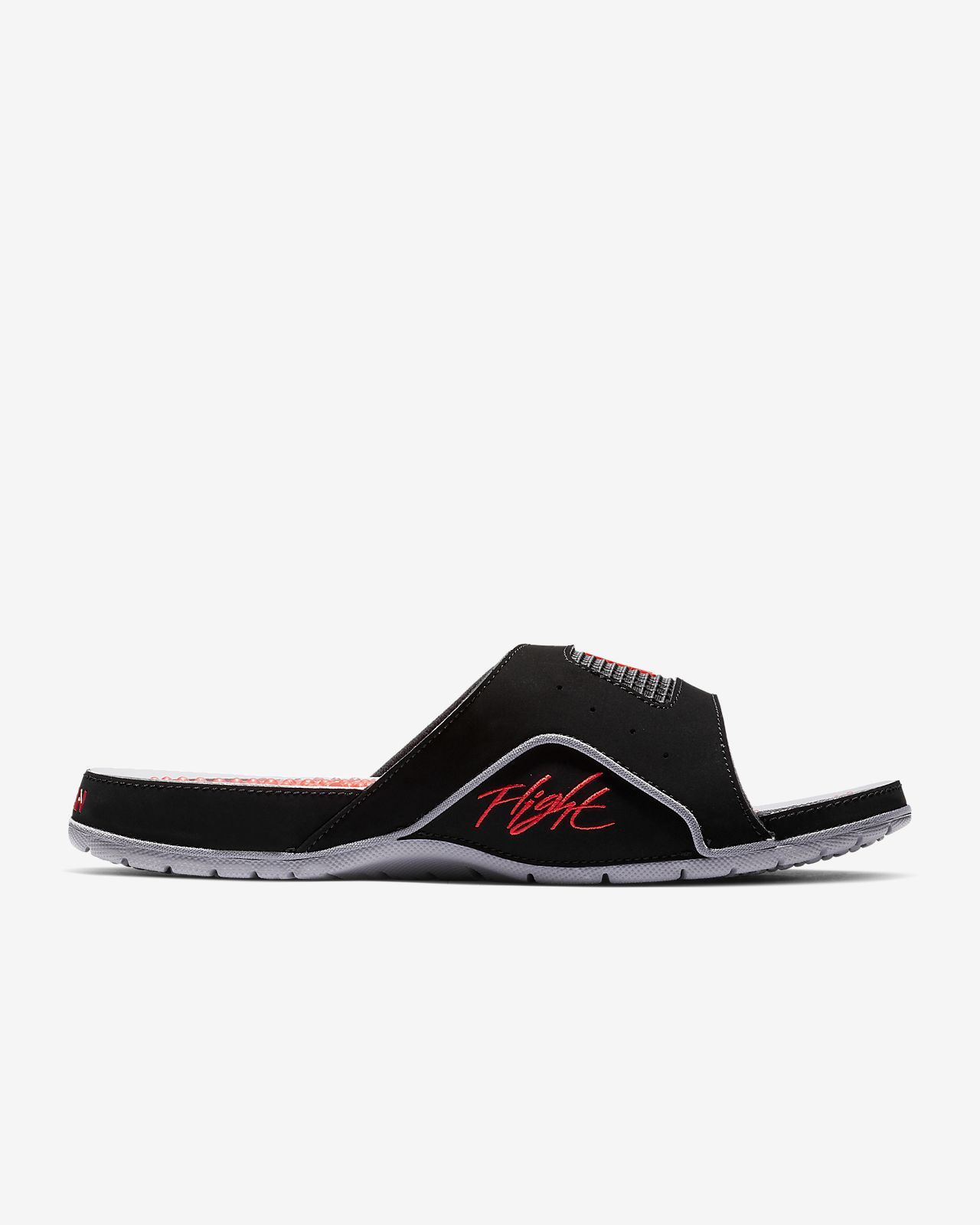 cd0accfd29f5 Jordan Hydro 4 Retro Men s Slide. Nike.com