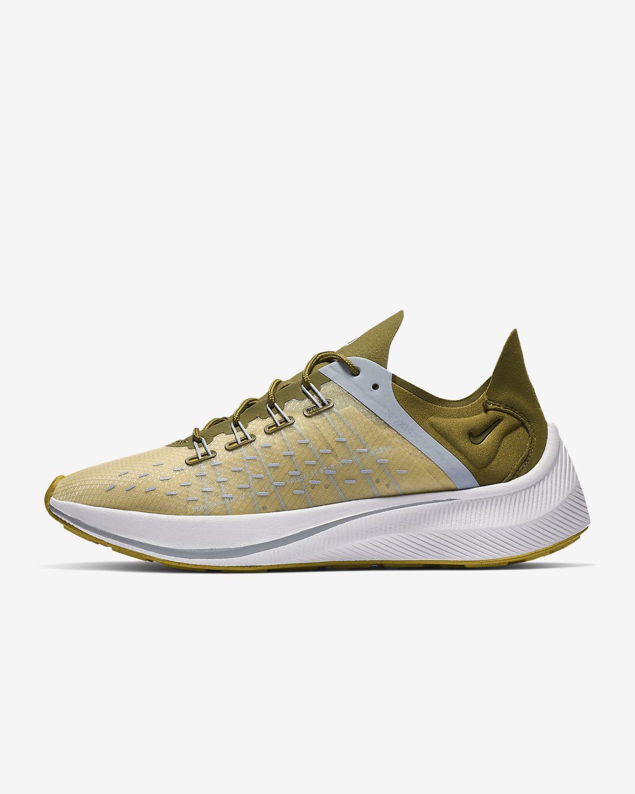 newest 1f56b e5d85 ... Nike EXP-X14 Women s Shoe