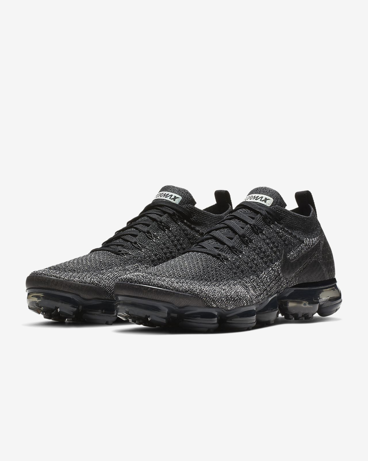 69196886238e2 Nike Air VaporMax Flyknit 2 Men s Running Shoe. Nike.com MA