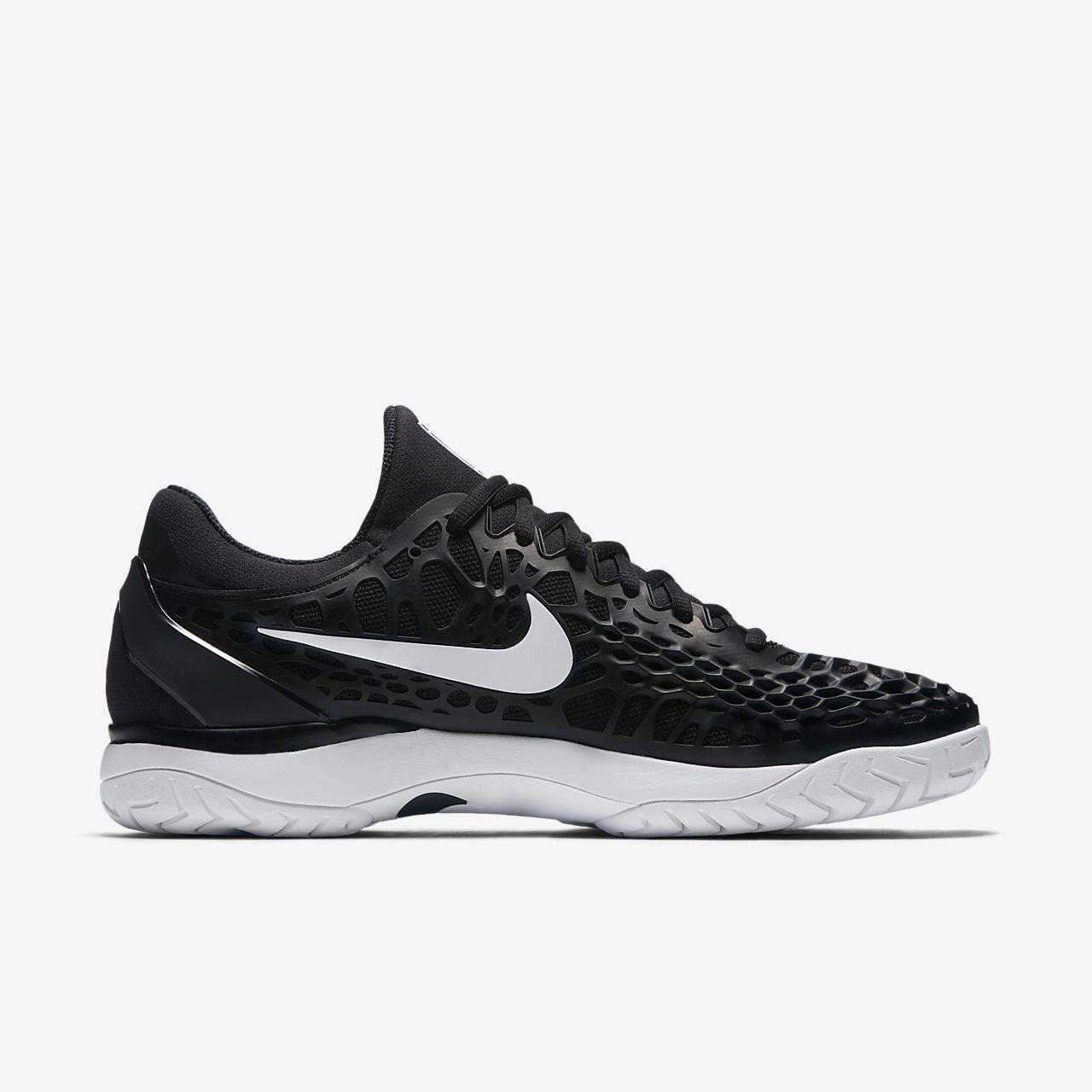 0304dccfbb67 NikeCourt Zoom Cage 3 Men s Hard Court Tennis Shoe. Nike.com PT